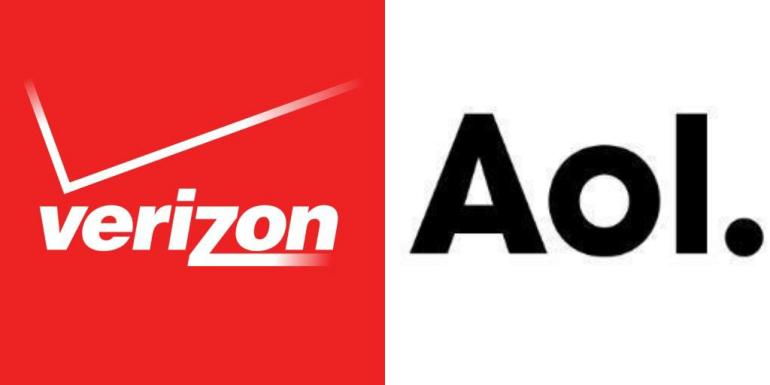 Verizon compra AOL e Facebook atrai editores