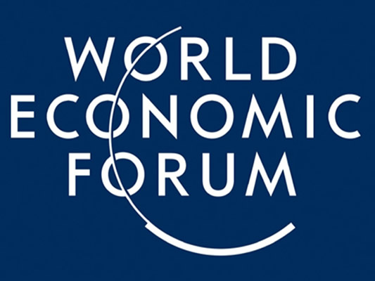 World Economic Forum e a 4ª Revolução Industrial