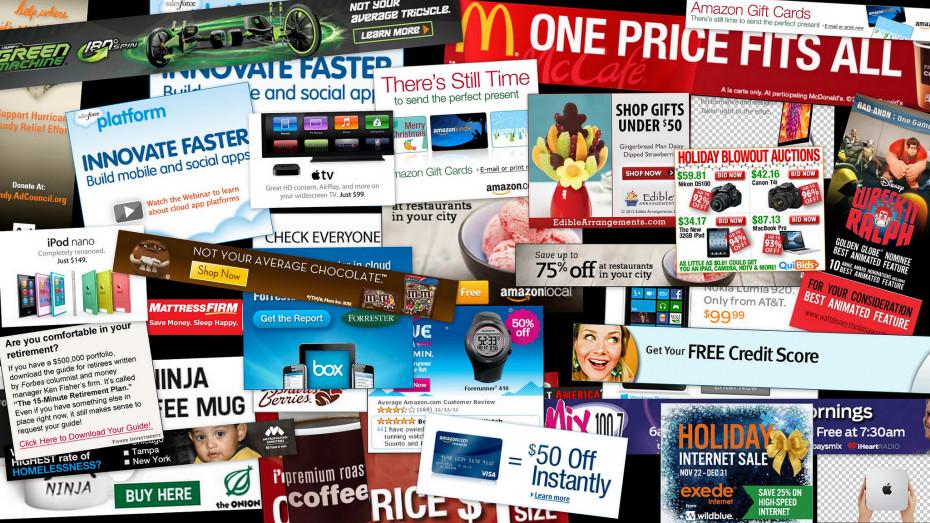 """Publicidade e Saúde """"On-demand"""""""