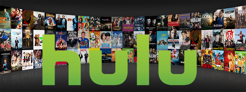 Hulu implementa estratégia de TV da Apple?