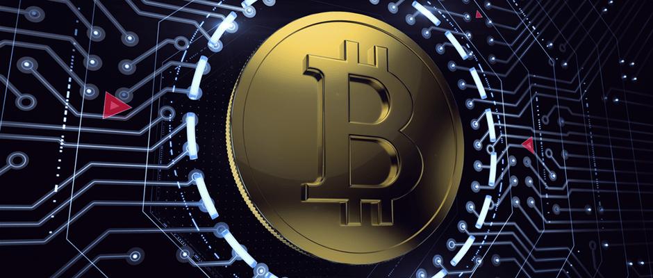 Blockchain: Um novo desafio para as empresas