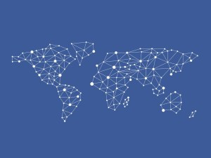 FB-Network