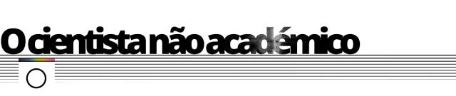 cientista_nao_academico