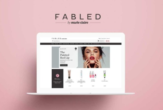 Fabled-1