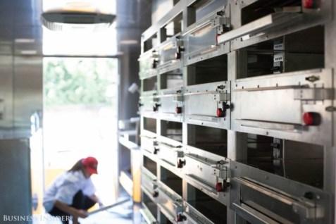 Zume-ovens-768x512