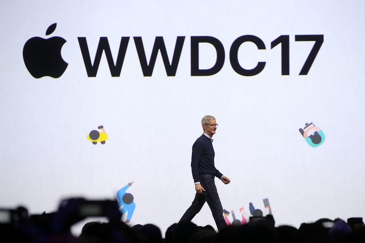 """Apple: """"Não somos os primeiros, somos os melhores!"""""""