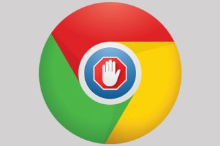 google_adblock