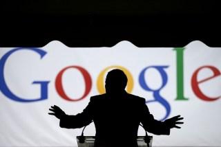 google_offline