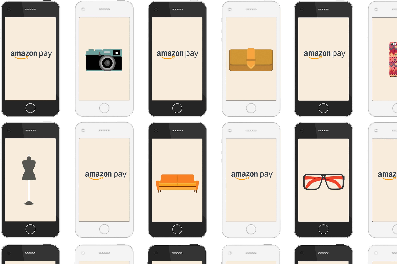 Amazon prepara-se para entrar no setor bancário?