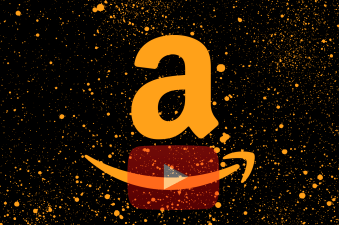 amazon-youtube