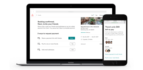 airbnb-group-payments