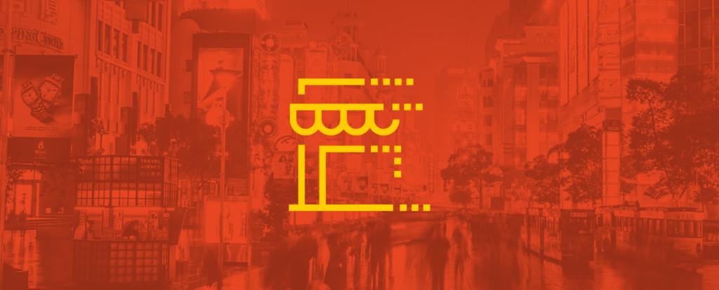 China: As lojas físicas estão perto do fim?