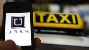 uber-empresa-de-transportes