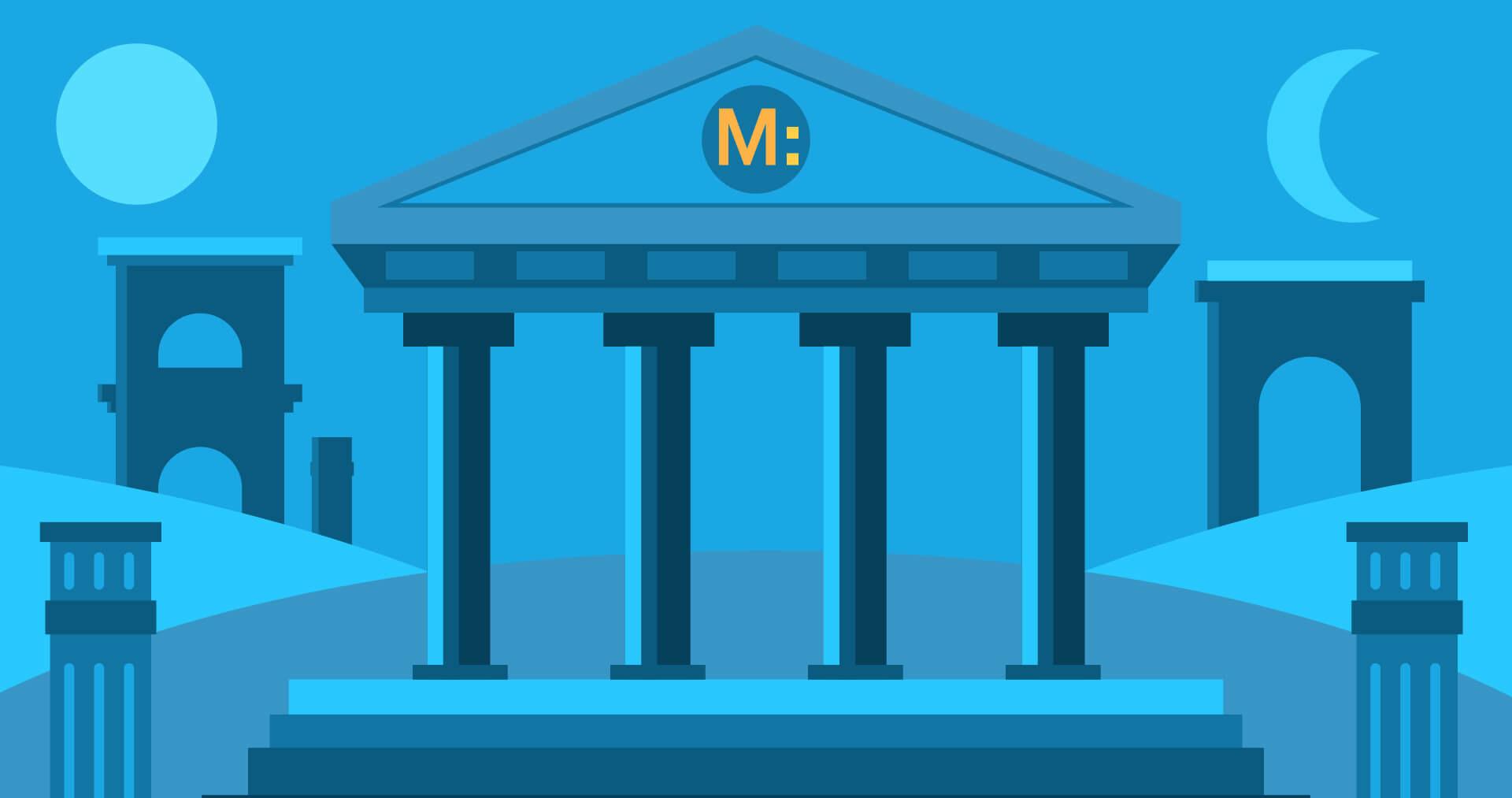 Goldman Sachs expande plataforma de empréstimos e contas poupança