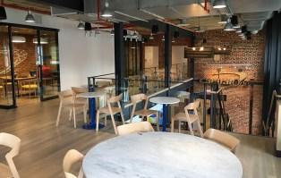 capital-one-cafe-1