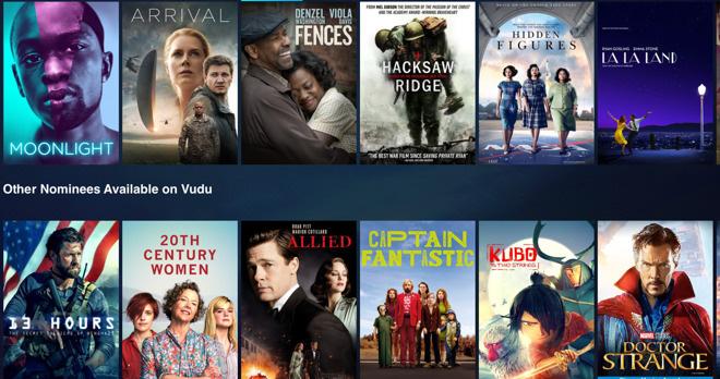 Walmart vai lançar serviço de streaming de vídeo?