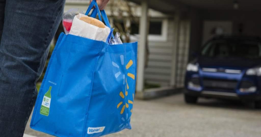 """Walmart: """"Uberização"""" da distribuição"""