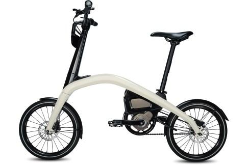 gm-bike