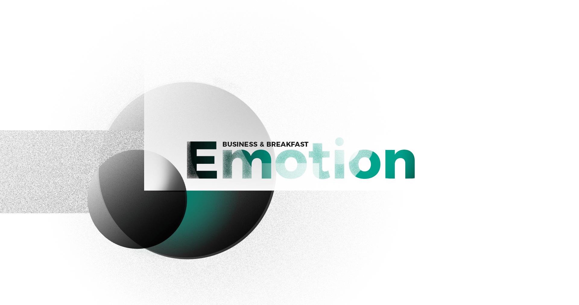 Emoções na experiência digital