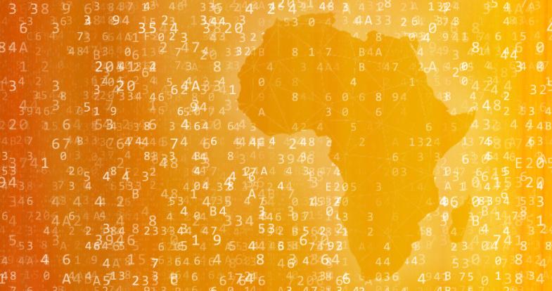 Tecnologia, uma solução para responder aos desafios estratégicos e demográficos do continente africano?