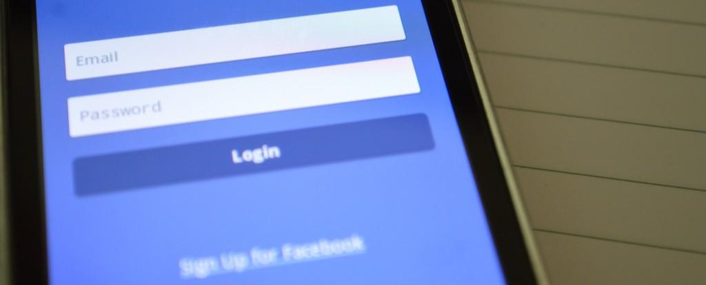 Facebook: resultados do 1º trimestre. Um modelo que precisa de ser reinventado