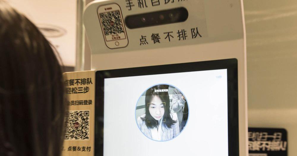 KFC investe na automatização de restaurantes na China
