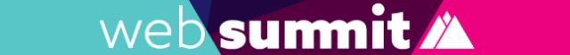 websummit2016