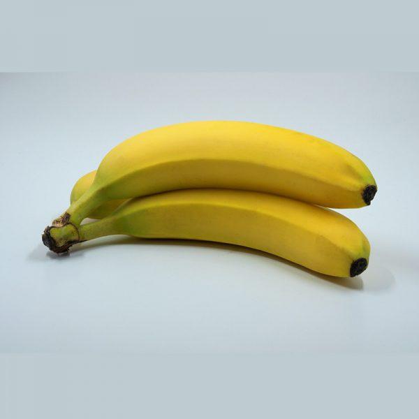 Bananas (Supertomate - Tienda online)