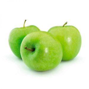 Manzanas verdes (Supertomate - Tienda online)