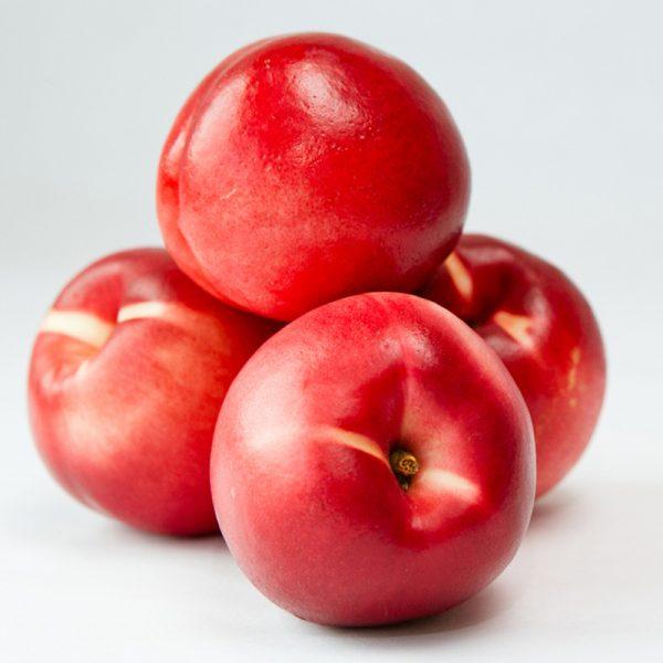 Nectarinas (Supertomate - Tienda online)