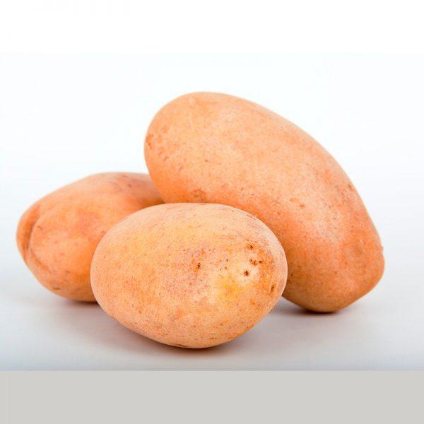 Patatas (Supertomate - Tienda online)