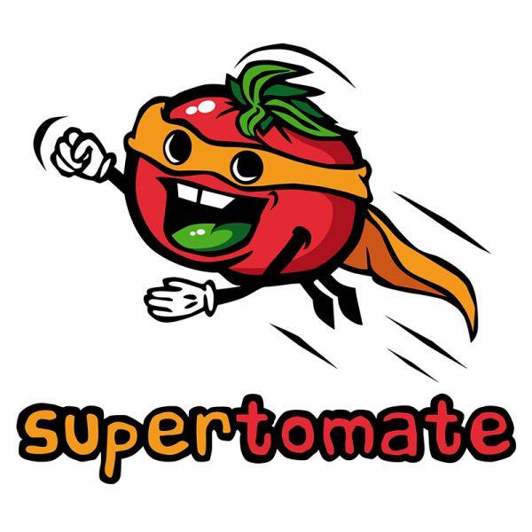 Supertomates (Supertomate - Tienda online)
