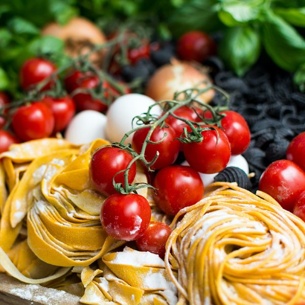 Tomates cherry (Supertomate - Tienda online)