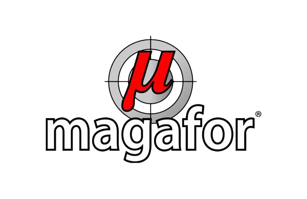 Logo-Magafor