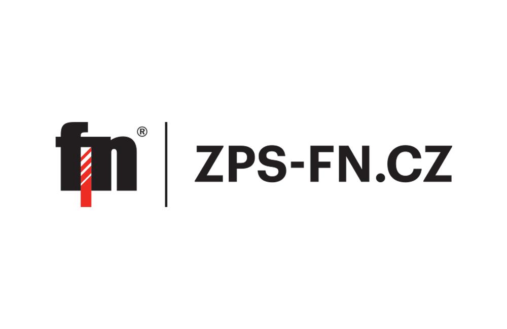 Logo-ZPS-FN