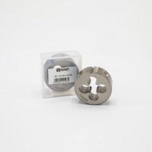 Filiera HSS DIN 22568 Metric fin 3