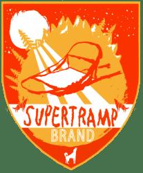 supertramp-da-fonseca_brand-img1-logo-marque