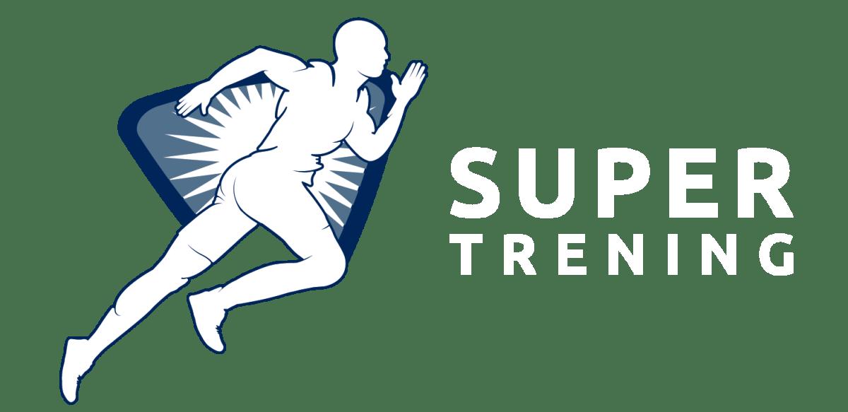 Super_trening_transparent_white-01-1.png?fit=1200%2C583