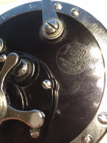 49 side plate handle side