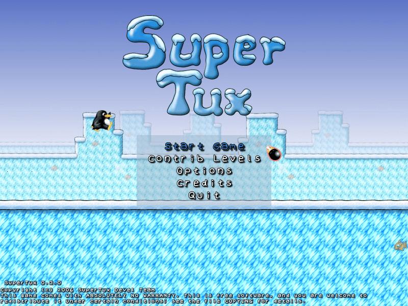 https://i1.wp.com/supertux.lethargik.org/images/supertux-0.3.0-1.png