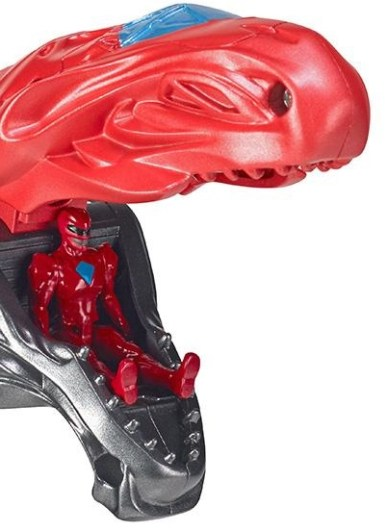 red-dinozord-3