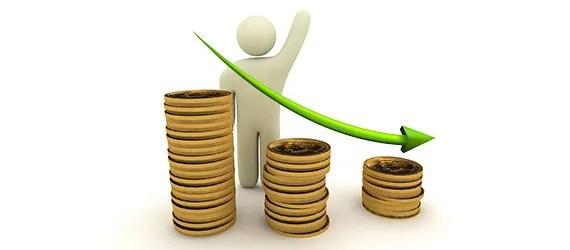 Utilize Produtos de Maior Valor comparado ao que você deseja vender para o cliente.