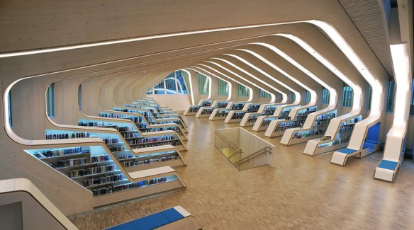 amazing-libraries-12__880