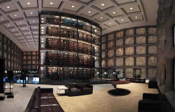 amazing-libraries-around-the-world-5