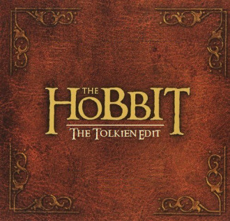 tolkienedit_icon