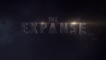 The_Expanse_TV