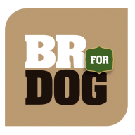 Br for dog