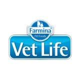 Vet Life Feline
