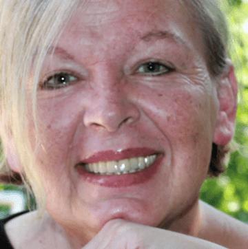 Supervision Düsseldorf Christine Jopek Uber mich