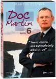 docmartin6COVER